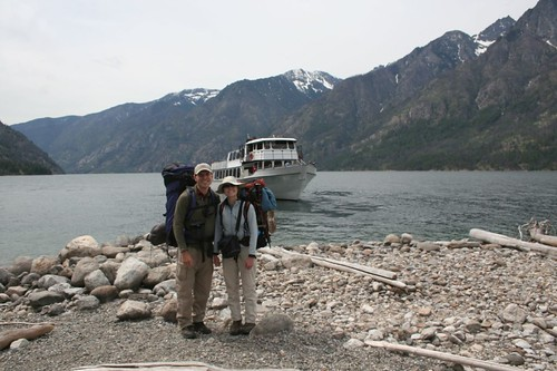 stehekin guys Students agree that quiltanee was most likely describing the trail already noted that went up the stehekin and north cascades men, a competent packer.