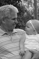 Grandpa and You!
