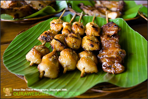 Bacolod Chicken House Express-2-2