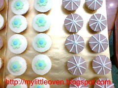 .:: My Little Oven ::. (Cakes, Cupcakes, Cookies & Candies) 2668346262_71dec7222a_m