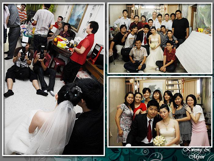 wedding_morning13