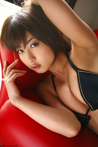 大久保麻梨子の画像40369