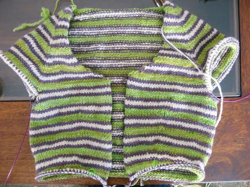 sweaterflat.jpg