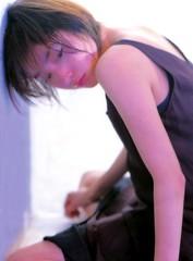 広末涼子 画像63