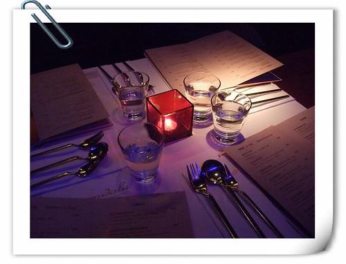 20080517宮都拉義式餐廳_03 by 唐妮可☆吃喝玩樂過生活.