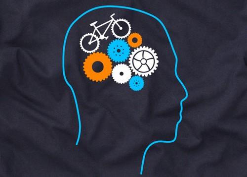 blog_bikeforbrains
