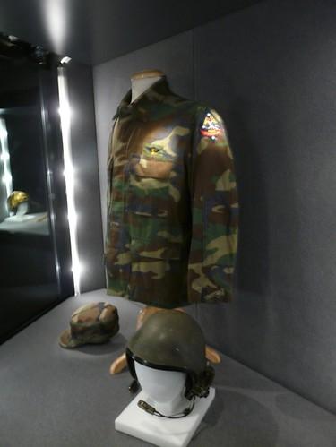 Vietnam Uniform