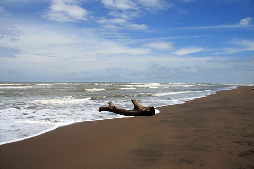 Costa Rica - Día 3 (245)