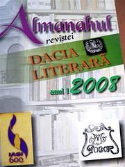 almanah_literar2008