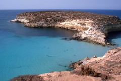 Lampedusa - Isola dei conigli (**Morgana**) Tags: travel blue friends light shadow sea sky italy reflection art nature water wow italia mare blu natura loveit cielo 1001nights roccia acqua isle breathtaking luce isola lampedusa scogli riflesso potofgold goldenglobe isole wonderworld digitalcameraclub inspiredbylove kartpostal totalphoto aplusphoto ourplanet seasunclouds flickrelite bellitalia eliteimages naturewatcher colourartaward wonderfulworldmix excapture thisphotorocks dazzlingshots theperfectphotographer goldenmix worldwidelandscapes flickrestrellas landscapesdreams unlimitedphotos ilovemypics natureselegantshots spiritofphotography gnneniyisithebestofday allkindsofbeauty qualitypixels sognidreams allmemorieswelcome bestflickrphotography grouptripod panoramafotogrfico mirrorser newenvyofflickr