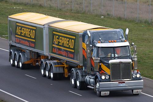 trucks168 Avatar