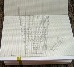 sherwood_sleeve_chart