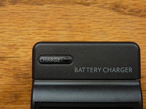 hello battery charger