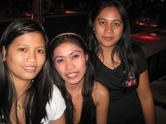 IMG_20080817_0080 (Subic) Tags: philippines filipina elma
