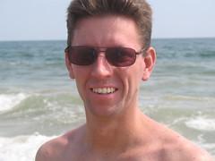 Beach08 13