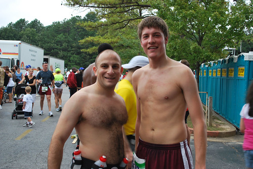 10k 29-randy and joe after the race