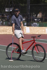 IMG_4898 Jakub - Lexington at 2008 NACCC Bike Polo