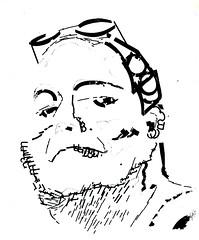 jason scan 2