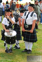 Scottish Traditions Rock :) (weatherly_s) Tags: music youth drums northwest pipes festivals scottish piper bagpipes kilts drummers bagpiper highlandgames bagpipers bagpipe pipeband enumclawwa nwjpb northwestjuniorpipeband seattlehighlandgames seattleevents northwestjrpipeband pacificnwhighlandgames