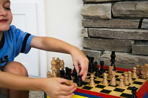 chess?2