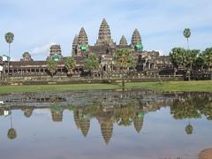 2007_0913_115_Angkor