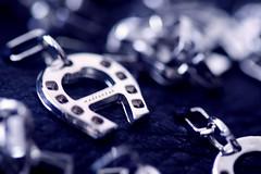 ..  ..  (Weda3eah*) Tags: love by silver dark you handbag qatar aigner a weda3eah goldenvisions