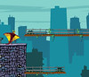 Cartoon Network Game Creator