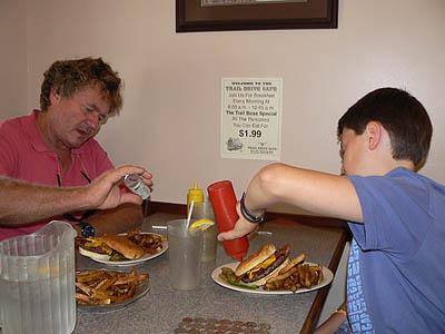 déjeuner à Keystone.jpg