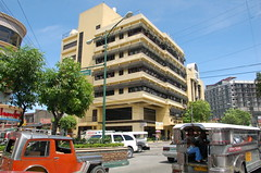 Mandaluyong City Medical Center