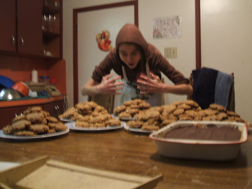 230 cookies4