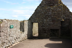"""Dunnottar Castle • <a style=""""font-size:0.8em;"""" href=""""http://www.flickr.com/photos/62319355@N00/2915589967/"""" target=""""_blank"""">View on Flickr</a>"""