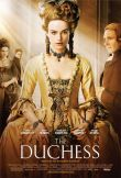 theduchess1_large