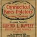 Dawley Potato Bag