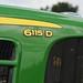 drive-green-08-80.JPG