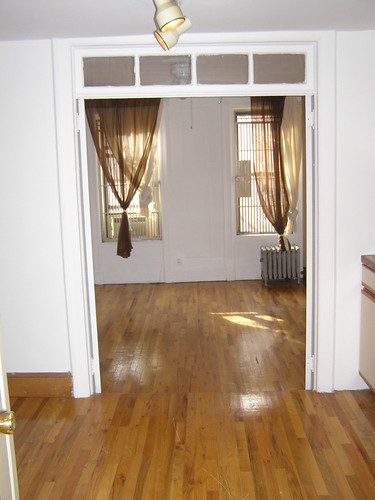 Upper East Side One Bedroom -- $2000