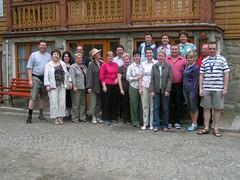 PICT0791 (jan.kocak) Tags: 2008 jun polsko krynicza