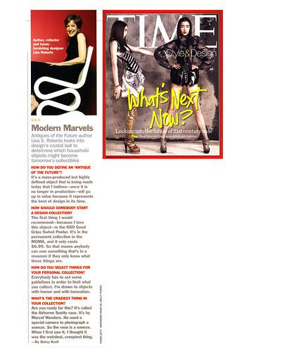 lg_time_magazine_ 03-07