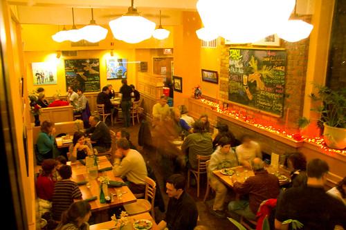Rhinebeck Farmers Market Chefs Wynnie Stein Joan Adler