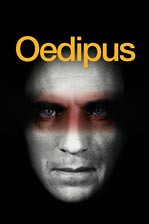 Oedupus_149ERKmWc