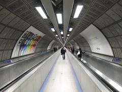 London Underground #20