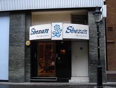 Picture of Shezan, SW7 1ES