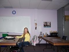 PWS_2008-2009 2008-12-13 003 (Sirissacbrock) Tags: elvira pws 2008classmates