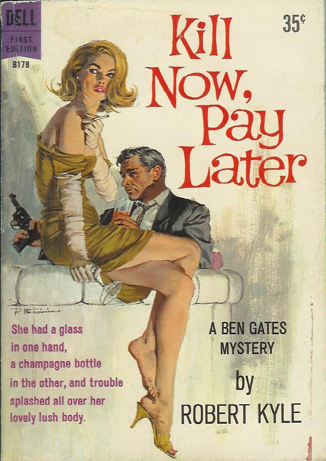 Best book now pay later hotels