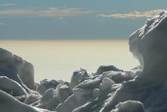 Snow (Carmelo61 PhotoPassion Thanks) Tags: museo alpi asiago canova grappa palladio bicicletta selle possagno asparagi selleitalia wilier bigoli thegalaxy sacrario montegrappa primaguerramondiale grandeguerra secondaguerramondiale crespano malghe platinumphoto cimagrappa mygearandme