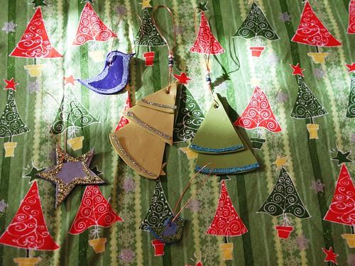 ornament_swap_trees