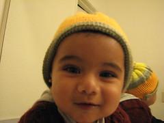 IMG_2397 (aksing) Tags: smile bayarea hersh mirrow singh aksing
