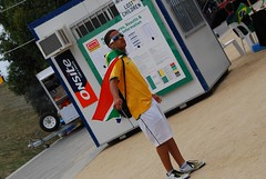 Ethan in his cape (southafricadoc) Tags: life southafrica football soccer australia melbourne capetown victoria hiphop worldcup musicvideo streetsoccer futball homelessworldcup demetriuswren christinaghubril