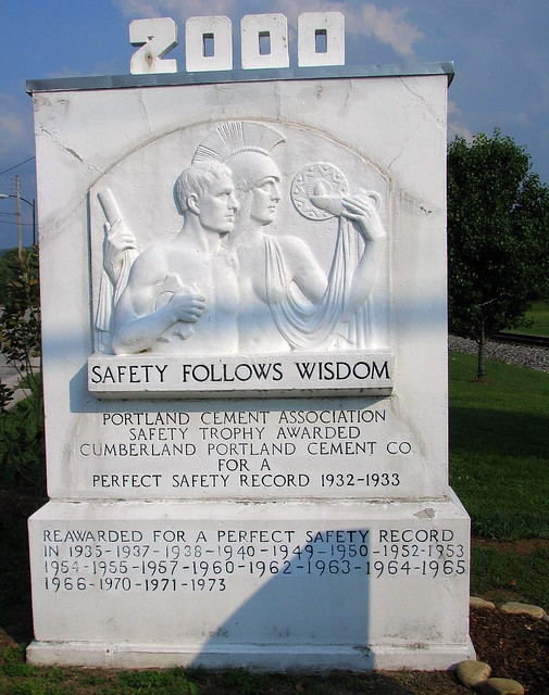 Safety Follows Wisdom