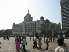IMG_2486 (henrikholst78) Tags: tanya indien henrik 20062007