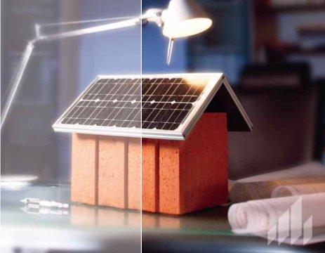 Come Risparmiare Energia Con La Massa